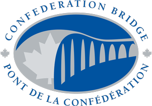 Confederation Bridge logo