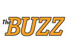 The-Buzz