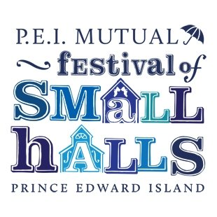 PEI Mutual Festival of Small Halls Opening @ Historic St. Mary's