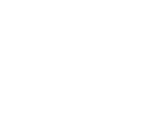 Indian River Festival logo