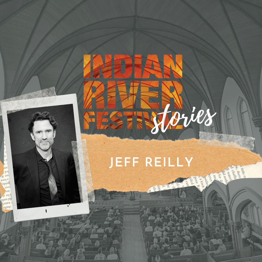 Jeff Reilly IRF stories web